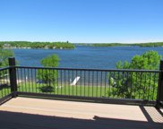 80 Twin Oaks Shore Unit 35, Lake Metigoshe image