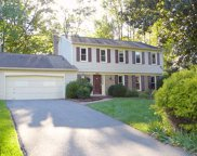 9704 DELAMERE COURT, Rockville image
