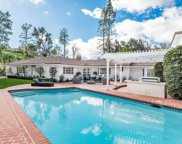 5791  Jed Smith Rd, Hidden Hills image