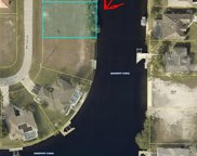 225 NW 33rd AVE, Cape Coral image