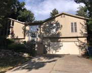8901 S Kings Hill  Dr, Cottonwood Heights image