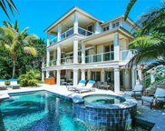4431 Waters Edge LN, Sanibel image