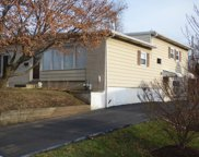 1411 Saint Charles Place, Roslyn image