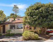 3684 Jewell St, Pacific Beach/Mission Beach image