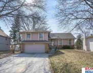 13567 Stanford Street, Omaha image