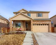 4796 South Buchanan Street, Aurora image