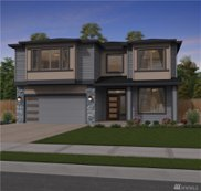 3222 69th Ave Ct W (Lot 21), University Place image