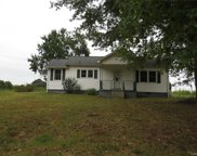 515  Christopher Road, Shelby image