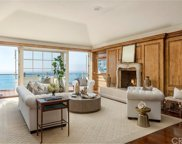 1121 Emerald Bay, Laguna Beach image