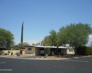 199 W Cedro, Green Valley image