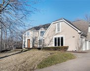 8220 N Lakeview Court, Parkville image