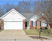 105 Birchwood Trail, Maryland Heights image