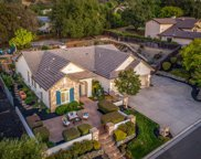 4021  Morningview Way, El Dorado Hills image