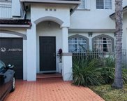 5017 Nw 114th Ct, Doral image