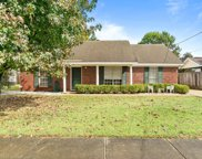6955 Lakeview  Drive, Montgomery image