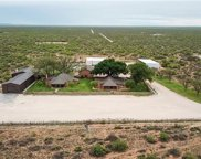 4696 J Bar Ranch Rd, Other image