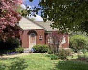 3102 Washington Avenue, Evansville image