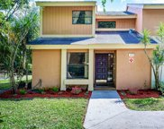 2001 Nw 45th Ave Unit #2001, Coconut Creek image
