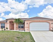 1627 NW 27th ST, Cape Coral image