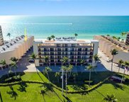 25850 Hickory BLVD Unit 305, Bonita Springs image