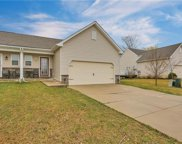 3355 seip, Lower Macungie Township image