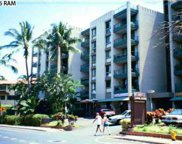 4310 Lower Honoapiilani RD Unit 417, Lahaina image