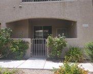 1401 N Michael Way Unit 143, Las Vegas image