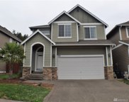 304 Oso Berry St NW, Olympia image