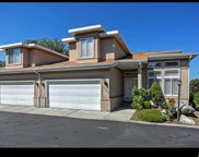 2265 E Emerald Hills Ct, Cottonwood Heights image