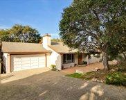 14601 Charter Oak Blvd, Salinas image