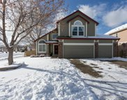 11321 Haswell Drive, Parker image