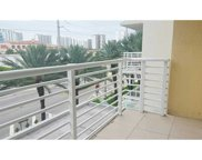 18800 Ne 29th Ave Unit #309, Aventura image