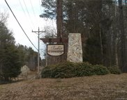 4006  Timber Crossing Drive, Rock Hill image