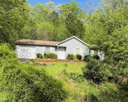 6824 Summit View Dr, Flowery Branch image