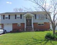 120-126 Cedar  Road, Amityville image