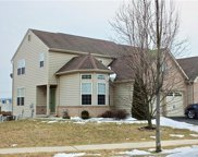 846 Spring White, Upper Macungie Township image