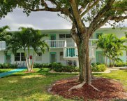 571 Durham T Unit #571, Deerfield Beach image