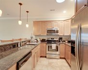 7132 Indigo Palms Way, Johns Island image