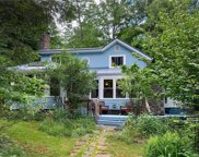 446 Shandelee  Road, Livingston Manor image