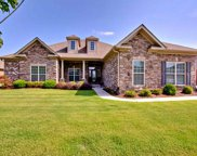 2909 Chantry Place, Gurley image