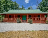 1778 Country Club  Road, Nashville image
