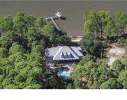 293 Magnolia Bay Dr, Eastpoint image