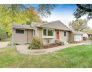 5915 Hodgson Road, Shoreview image