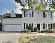 3027 Hornell  Place, Charlotte image