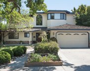 2240 Central Park Drive, Campbell image