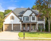 5327 Cabot Creek Drive, Buford image