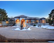 702 Golf Club Drive, Castle Rock image