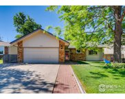 4320 W 23rd St, Greeley image