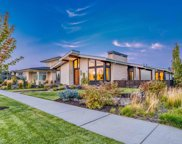 1312 Nw Discovery Park  Drive, Bend image