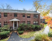 50 Rockledge Unit #2B, Hartsdale image